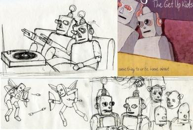 TGUK super cool sketches.jpg