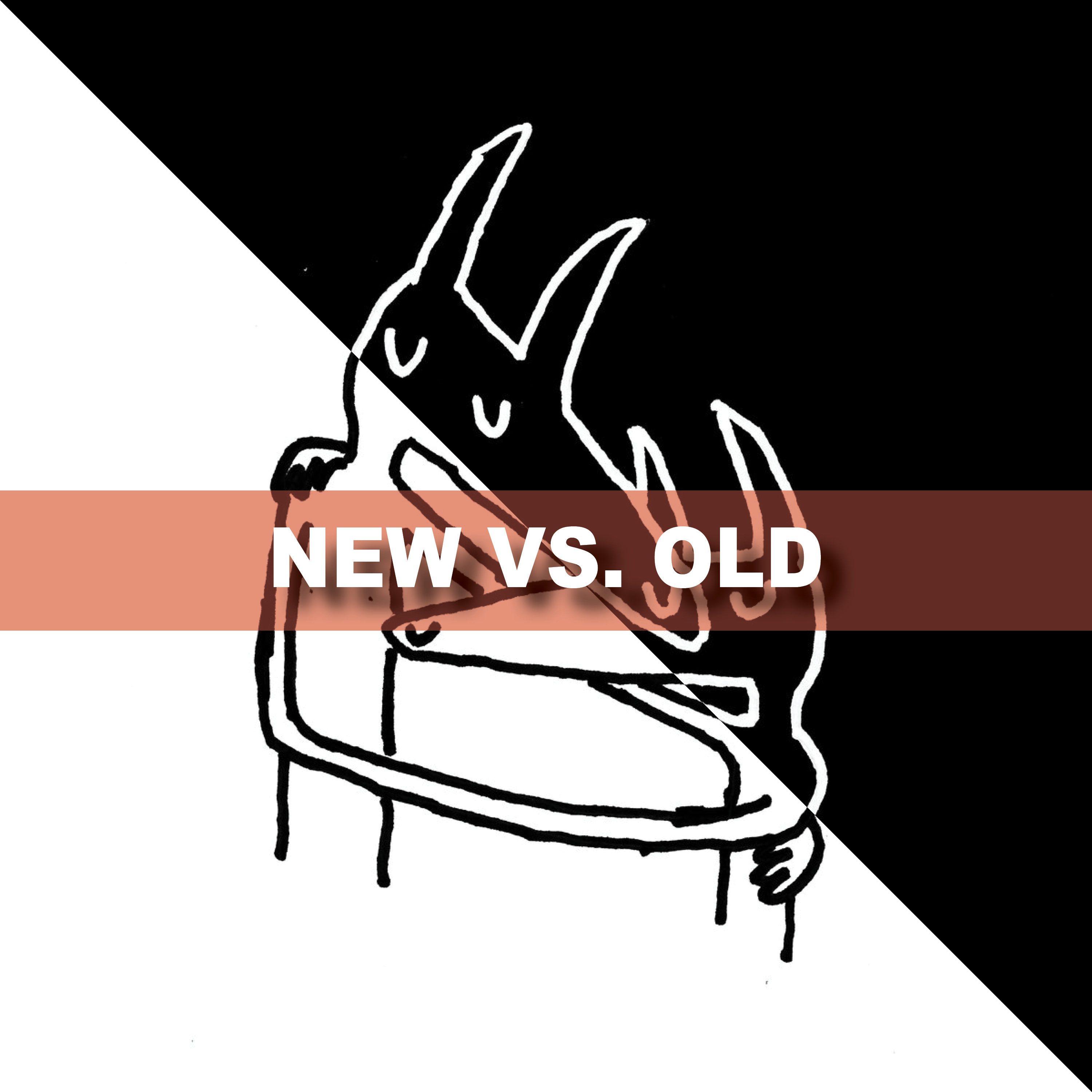 New Vs Old Car Seat Headrest Twin Fantasy Acrn Com